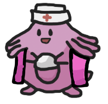 File:Chansey Doc.png