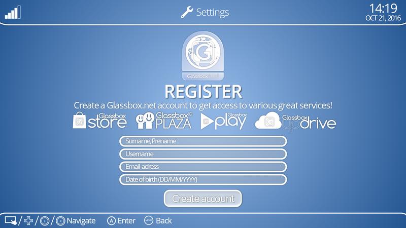 Glassbox-net-screenshot