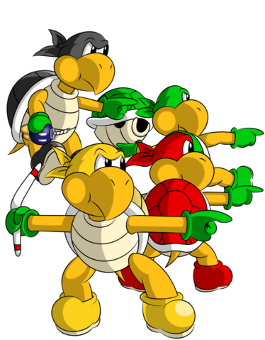 File:Koopa Bros2.png