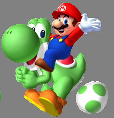File:Mario on Yoshi SuperiorMW.png