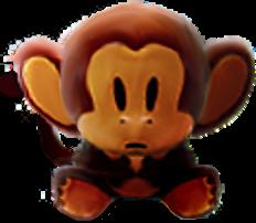 File:MonkeySuit.png
