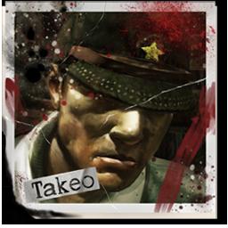 File:ZombiesTakeoMasaki.png