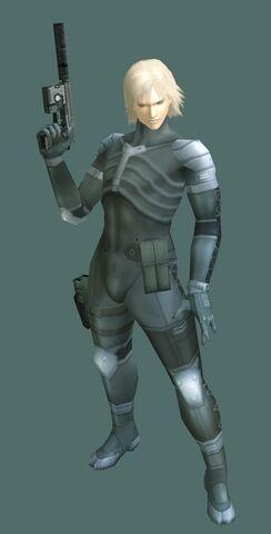 File:304px-Model Raiden.jpg