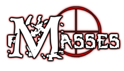 Masses logo