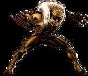 SabretoothFull