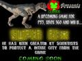 Thumbnail for version as of 19:22, November 3, 2012