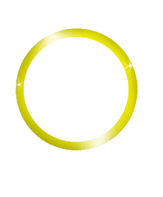 File:Yellow ring.png