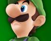 Finale Luigi
