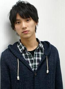 File:HoshinoKiba.png