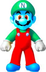 NintendoZero