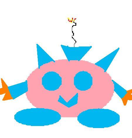 File:Princess-Phatoe!.jpg