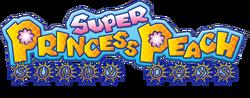 SPPSD logo