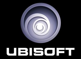 File:Ubisoft.jpg