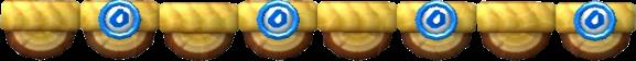 File:5 enemy max raft.png