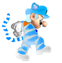 File:Ice Tiger Mario.png
