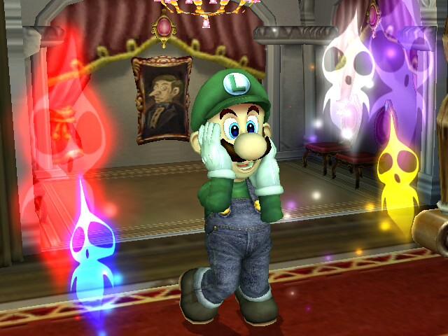 File:Luigi s Mansion by SuperSmashBrosGuy.jpg