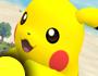 PikachuTLIconSSBV