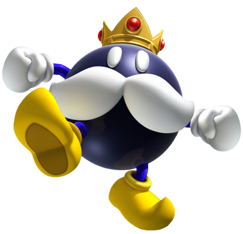 File:Big Bob-omb SM3DW.png
