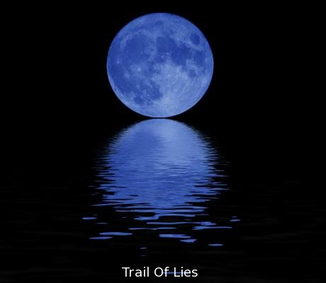 File:Blue-moon-large.jpg