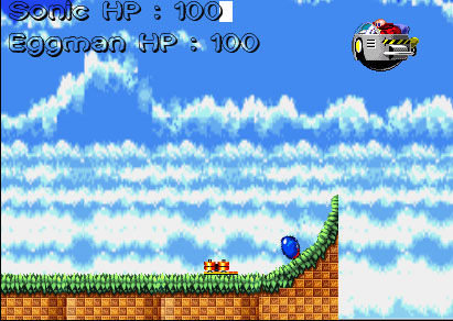File:Dream Hill Zone boss (Sonic).jpg