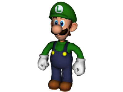 File:Luigigreens13.jpg