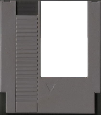 File:NES cartridge temp.png