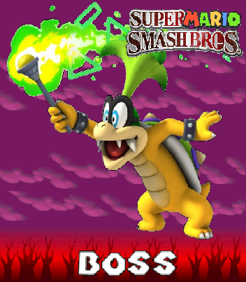 File:SMSB-IggyKoopa.png