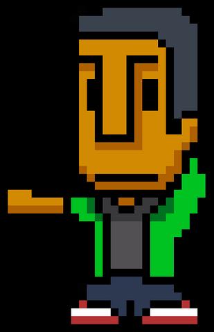File:Abed 16-bit 2.png