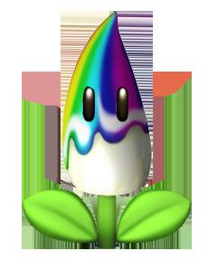 File:Brush Flower.png