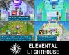 Elementallighthousessb5
