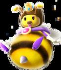 HoneyQueenMKH
