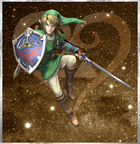 Link ZH