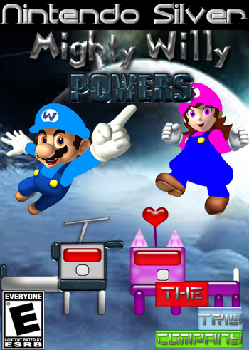 Mwpcover