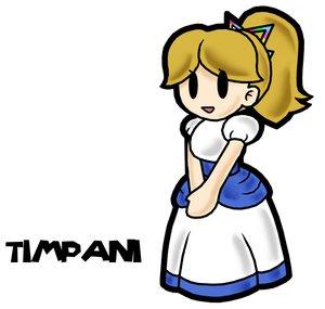 File:Timpani.jpg