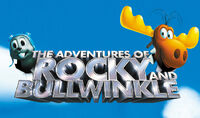 Adventures-Of-Rocky-And-Bullwinkle-PS