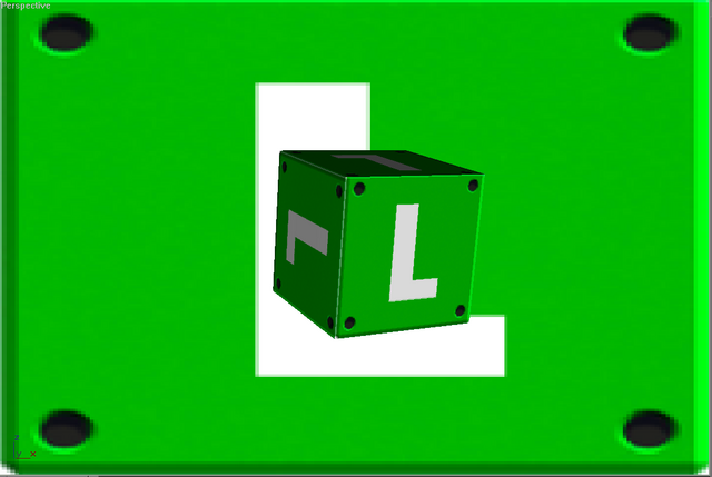 File:L-block 3D.png