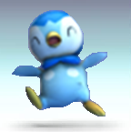 File:Piplup df.png