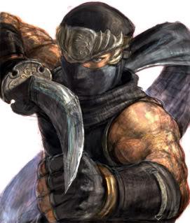 File:Ryu H..jpg