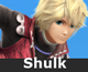ShulkVSbox