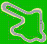 File:200px-GBA Mario Circuit map.png