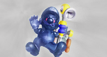 File:220px-FLUDD!.png
