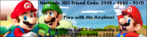 File:3DSfriendcodebox.png