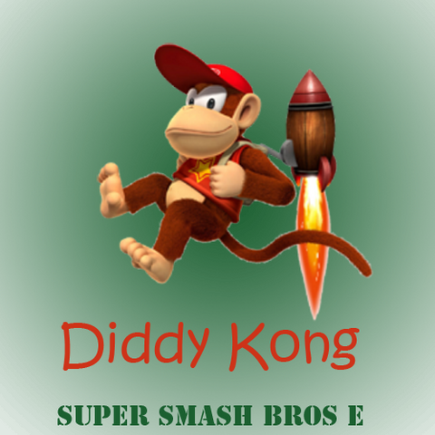 File:DiddySSBE.png