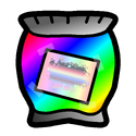 PaintPowder