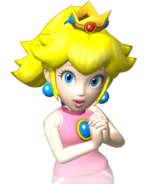 Peach1-CaptainSelect-MSS