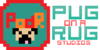 PoaR Logo
