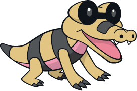 File:Sandile Dream.png
