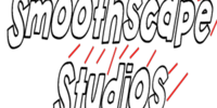 Smoothscape Studios (Company)