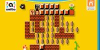 Super Mario Builder