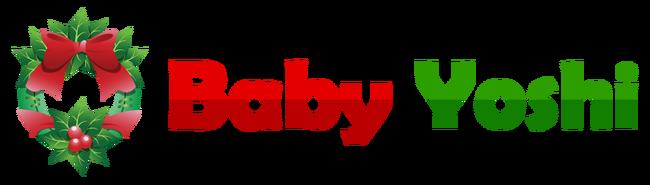 BabyyoshiFHS